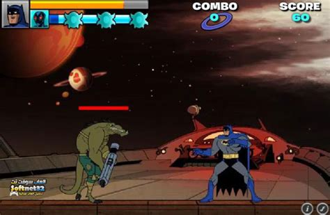 download game justice league heroes psp iso